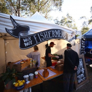food stall low res