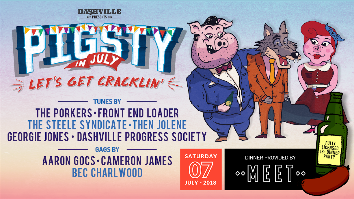 PigSty_FB_Event_Banner-11
