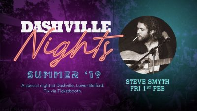 DASH0010_Dashville Nights_Facebook Event Banner small