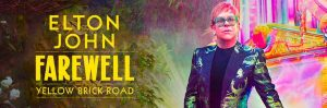 Elton John camping Hunter Valley accommodation cheap Hope Estate