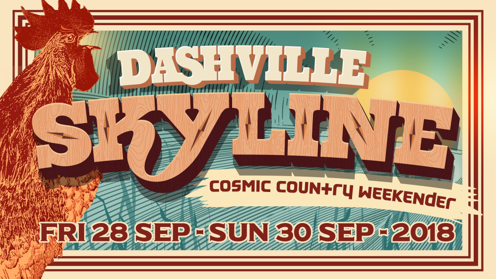 Dashville 2018_save the date_banner