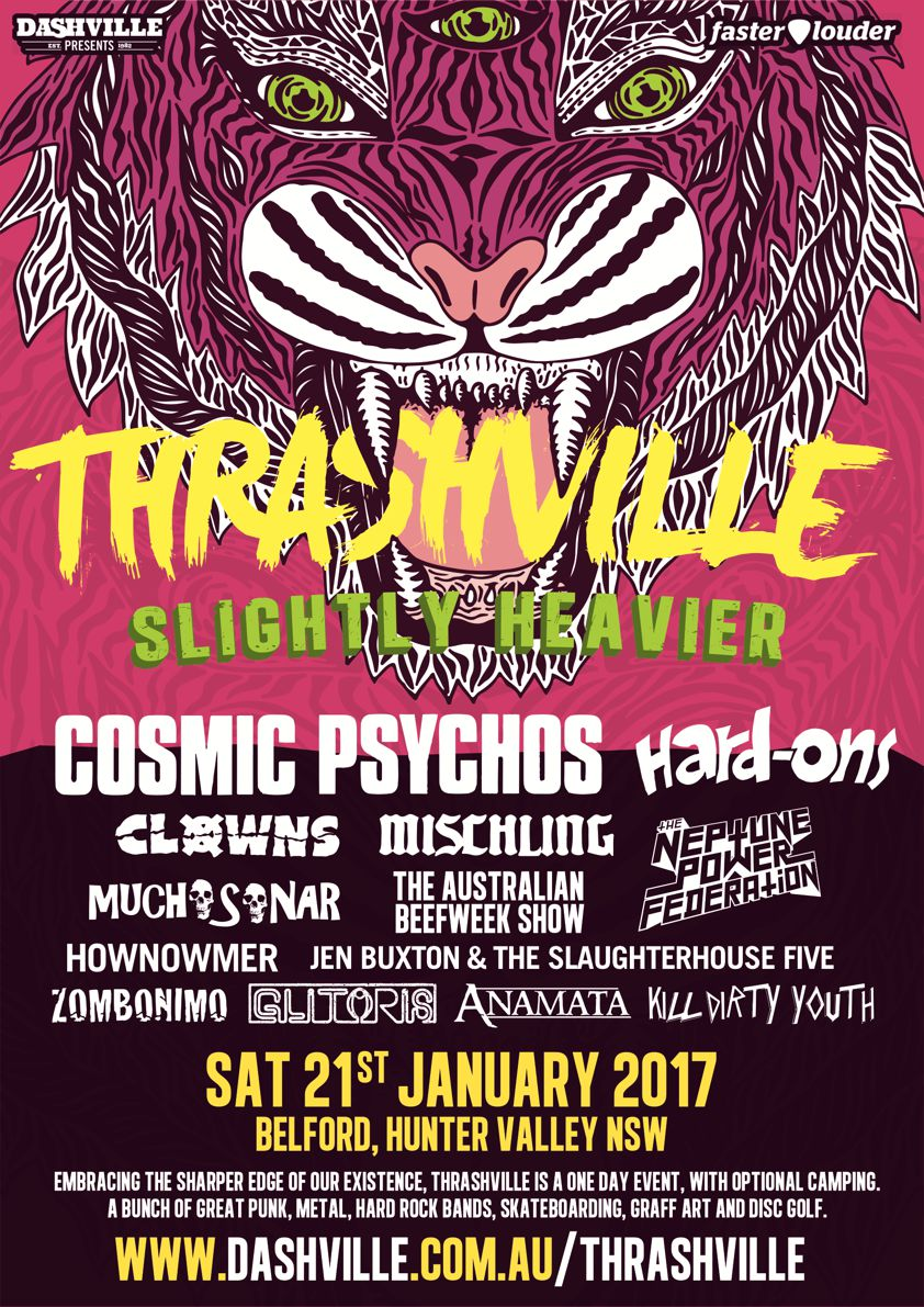 thrashville-lineup-poster_initial_release2