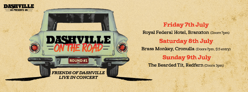 Dashville-OTR-Facebook Banner