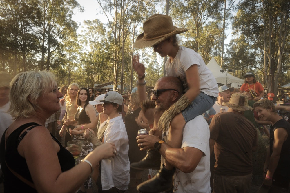 father's day Dashville Hunter Valley gig guide what's on