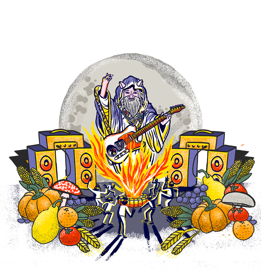 Fire-and-Dancers-and-Fruit